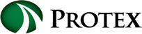 工場内製造・物流・倉庫運営の株式会社プロテクスの求人情報