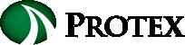 CRGグループ社員総会 続報|工場内製造・物流・倉庫運営の株式会社プロテクスからのお知らせ