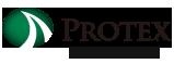PROTEX 株式会社プロテクス